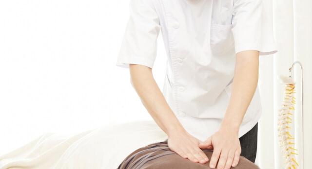 肩の亜脱臼 原因
