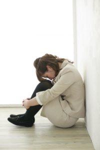 ストレス 精神疲労のイメージ画像